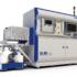 Rolls-Royce développe son unité de FA avec le système quad-laser SLM®500 de SLM Solutions