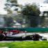 F1 team of Alfa Romeo Racing & Additive Industries deepen their collaboration: 1,2,3,4 MetalFAB1