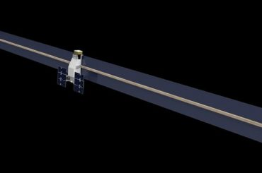 $73.7 million contract for Demo of 3D-Printed Spacecraft Parts Made