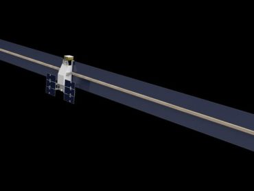 $73,7 millions pour une démo de pièces d'engins spatiaux imprimées en 3D