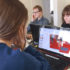 Makerbot: the fight for the integration of 3D Printing in schools continues
