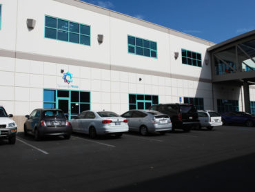XponentialWorks expands manufacturing facility in Ventura and creates Industry 4.0 jobs