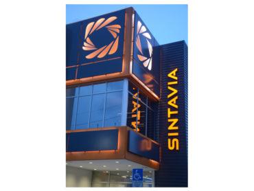 Sintavia renforce son système de qualité de FA en acquérant QC Laboratories