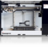 Schunk Carbon Technology selects Anisoprint 3D Printing technology for tooling