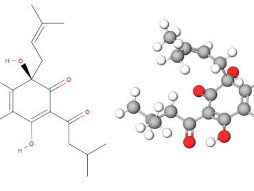 Quelles opportunités pour l'impression 3D dans le secteur de la chimie?